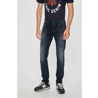 Pepe Jeans - Jeansy Stanley, jeansy