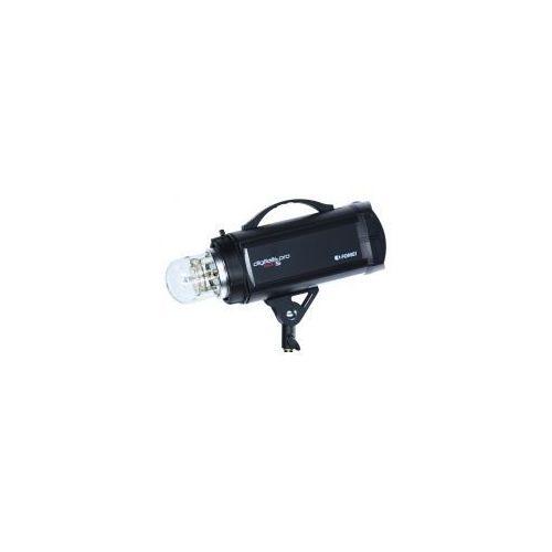 LAMPA DIGITALIS PRO S600