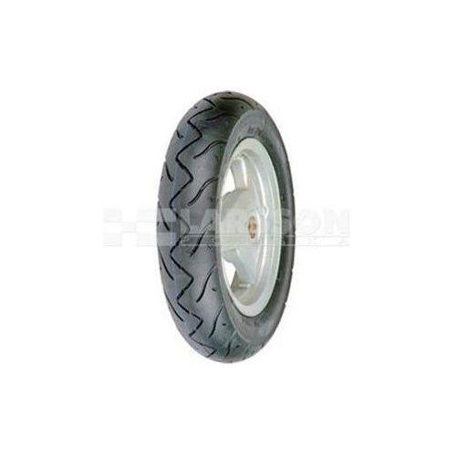 Opona Vee Rubber 2 3/4-16 46J, TT, VRM099 5760180