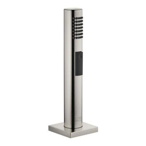 Dornbracht rączka prysznica 27722970-06 - platin matt