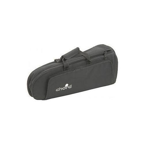 trumpet bag, futerał na trąbkę wyprodukowany przez Chord