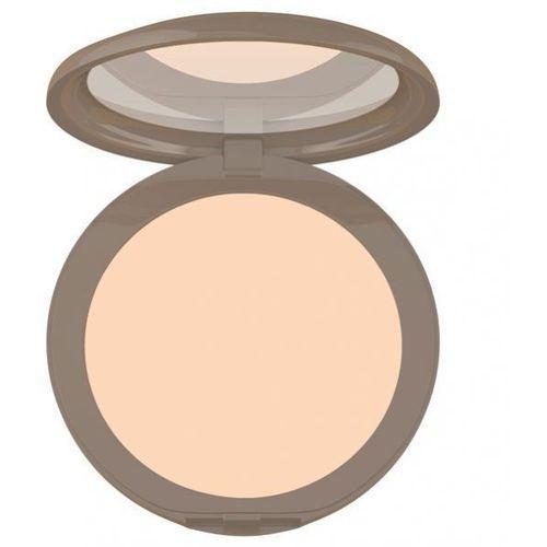 Mineralny podkład prasowany - Flat Perfection: Neve Cosmetics - Light Neutral (8056039731417)