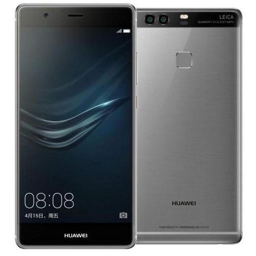 Telefon P9 Plus marki Huawei