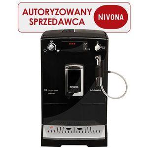 Nivona 646