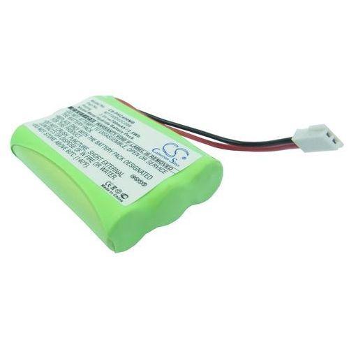 Philips MT700D02C099 700mAh 2.52Wh Ni-MH 3.6V (Cameron Sino) (4894128049036)