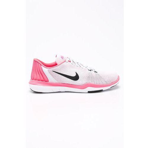 Nike - buty wmns nike flex supreme tr 5