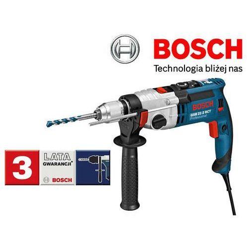 Bosch GSB 21-2 RCT