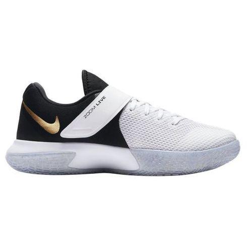 Nike Buty  wmns zoom live - 897625-107