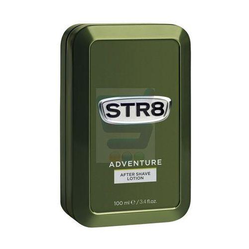 STR8 Original Płyn po goleniu 100ml flakon - produkt z kategorii- Kosmetyki po goleniu