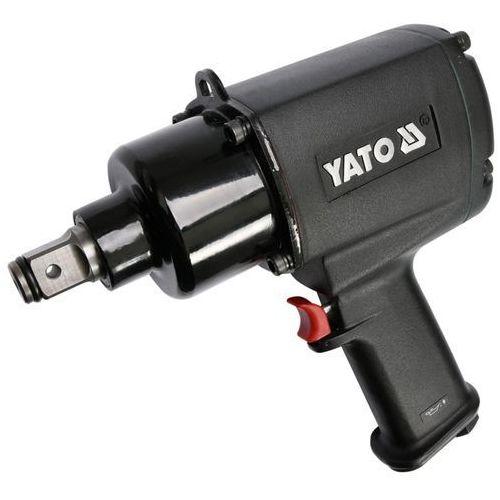 """YATO Klucz pneumatyczny 3/4"""" 1300Nm YT-09564 DZWOŃ I NEGOCJUJ 694 574 960 (5906083095641)"""
