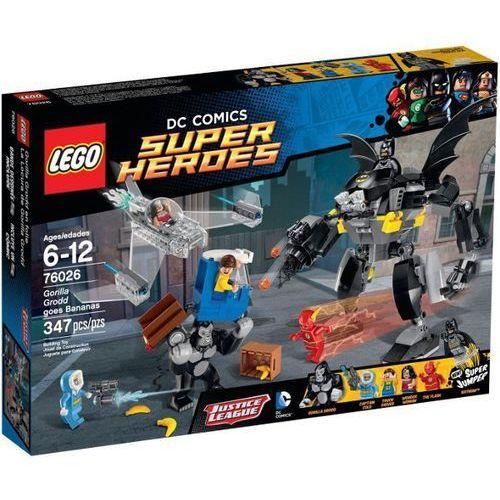 Lego FRIENDS Zestaw biżuterii 853440