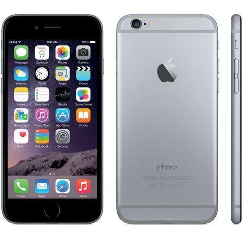 OKAZJA - Apple iPhone 6s Plus 16GB