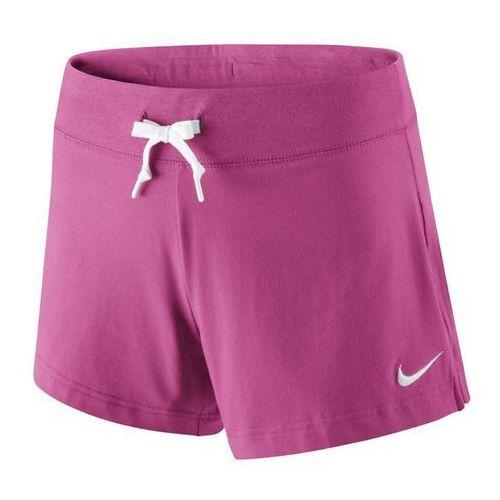 Spodenki jersey short 615055-618, Nike, 34-42