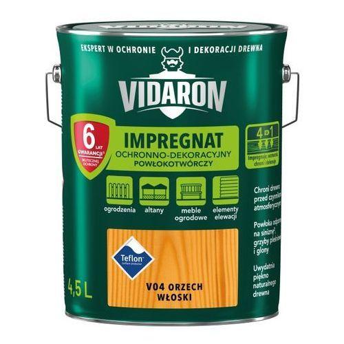 Impregnat Vidaron 4,5 l (5903973142393)