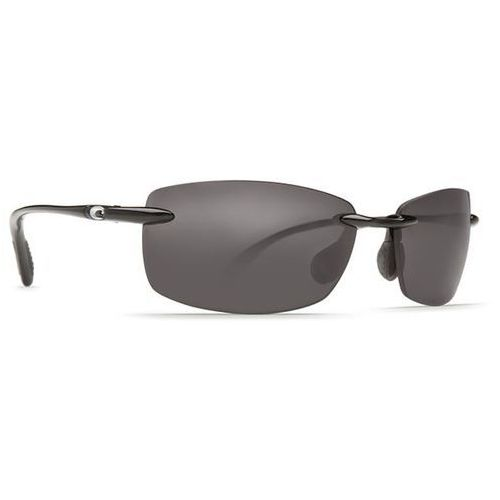 Costa del mar Okulary słoneczne tuna alley readers polarized ba 11 ogp