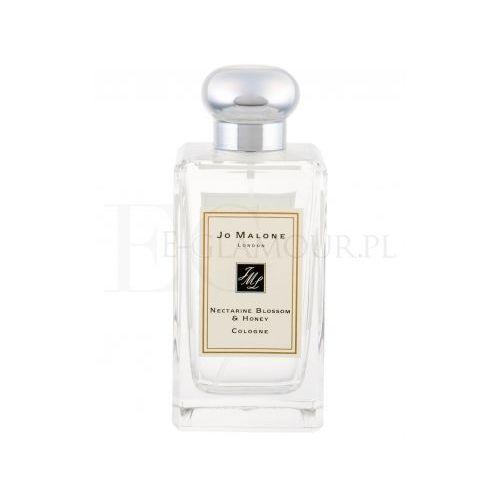 nectarine blossom & honey woda kolońska 100 ml unisex marki Jo malone