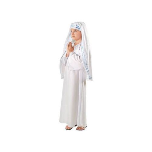 Kostium święta teresa - zakonnica dla dziecka marki Gam