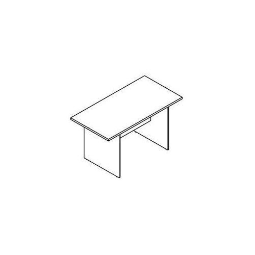 Stół prostokątny PH53 wymiary: 137x70x75,8 cm, PH53