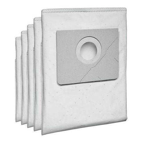 Worek filtrujący z włókniny, do modelu nt 35/1 eco, opak. 10 szt. opakowanie 10 marki Kärcher