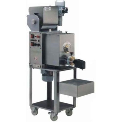 Automatyczne urządzenie do makaronu | 25-35 kg/h | 2100w | 550x580x(h)1550mm marki Diamond