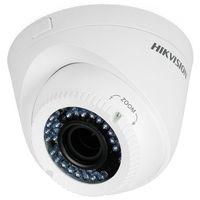 DS-2CE56D1T-VFIR3 Kamera HD-TVI/TurboHD 1080p 2,8-12mm Hikvision, DS-2CE56D1T-VFIR3