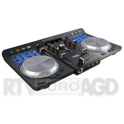 Hercules Universal DJ (3362934744519)
