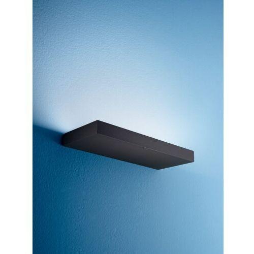 Linea light Regolo kinkiet 9036