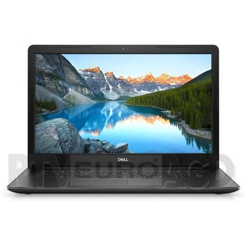 Dell Inspiron 3781-5074 - OKAZJE