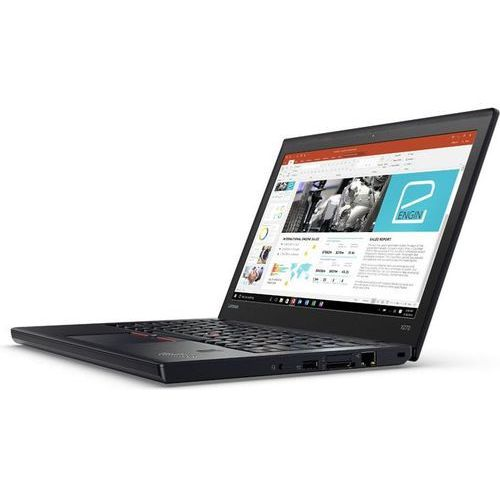 Lenovo ThinkPad 20HN0056PB