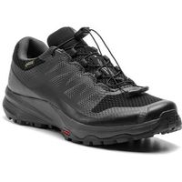 Buty - xa discovery gtx gore-tex 406798 27 w0 black/ebony/black, Salomon, 42-46