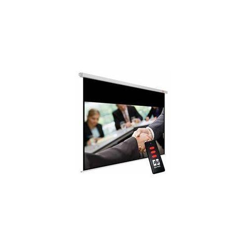 Ekran projekcyjny business electric 240bt ( 5907731310963 ) marki Avtek
