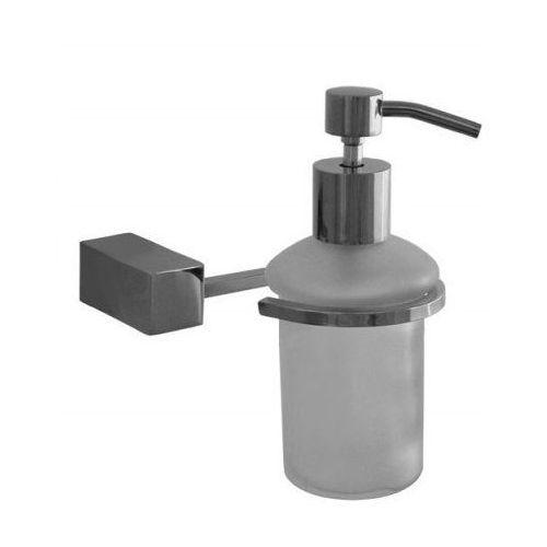 Dozownik do mydła   100x155mm marki Xxlselect
