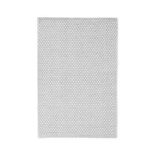 Inspire Dywan bawełniany adel beżowy 65 x 110 cm