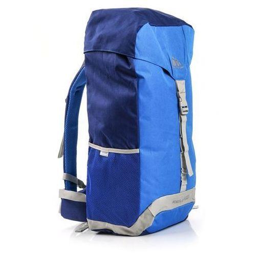 Pojemny Plecak Turystyczny KATLA METEOR 40L 75468 - Niebieski