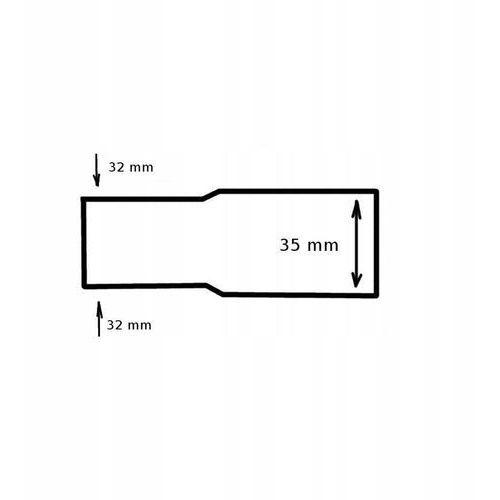 Rura do odkurzacza KARCHER MV 3 (3165140062619)