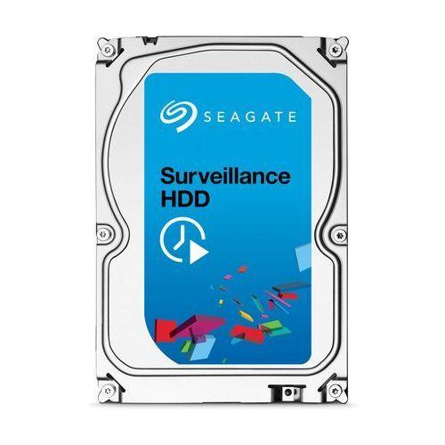 Dysk twardy Seagate ST4000VX000