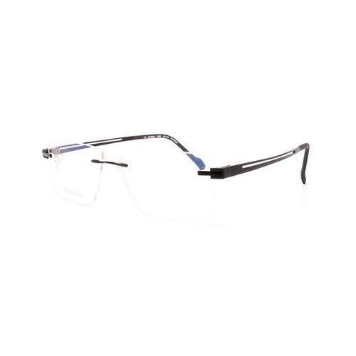 Stepper Okulary korekcyjne 83848 099