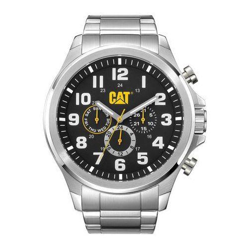 Cat PU.149.11.111