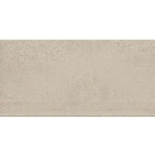 Stopnica stylo bianco 30×60 gat ii marki Paradyż