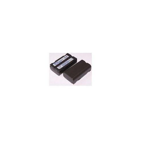 Bateria Panasonic VW-VBD1 2000mAh 14.4Wh Li-Ion 7.2V