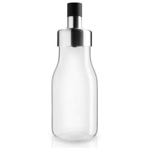 Eva solo - myflavour dressing shaker - 250 ml (5706631179898)
