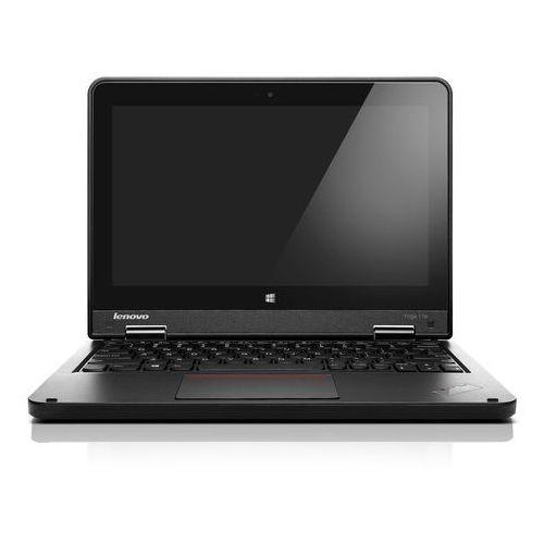 Lenovo ThinkPad  20E7000BPB