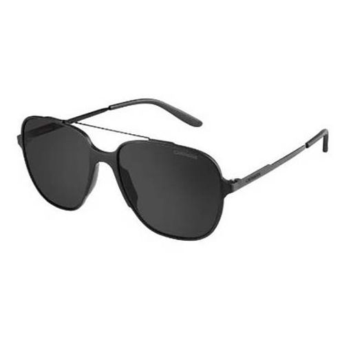 Carrera Okulary słoneczne 119/s the agile maverick gtn/p9