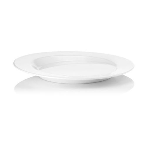 Eva solo - talerz płaski obiadowy 26 cm kolekcja amfio