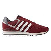 Adidas Buty neo 10k