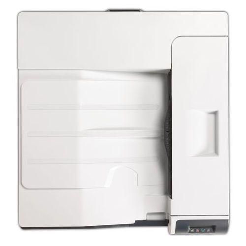 OKAZJA - HP LaserJet Pro CP5225N
