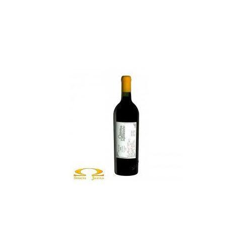Wino Qta Ribeirinho Pe Franco Tinto Portugalia 0,75l z kategorii Alkohole