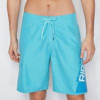 Rip curl Boardshorty shock games boardshort 21