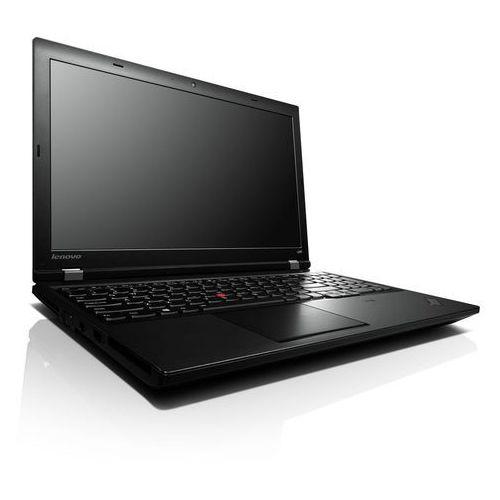 Lenovo ThinkPad  20AUA18FPB