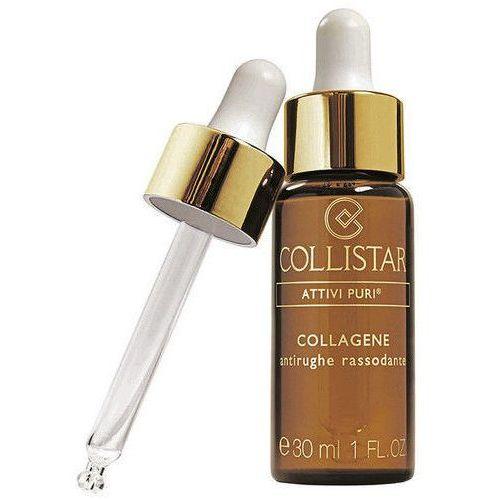 Collistar Serum Attivi Puri Collagen - 30 ml (8015150218016)